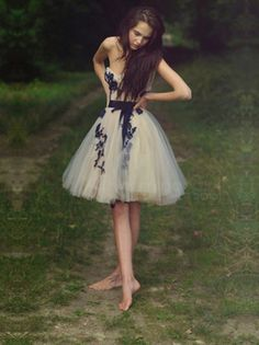 69 Best Enchanted Forest Theme Images 15 Years Photography Ideas