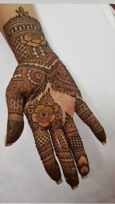 Rose Mehndi Designs, Latest Bridal Mehndi Designs, Legs Mehndi Design, Full Hand Mehndi Designs, Henna Art Designs, Mehndi Designs 2018, Modern Mehndi Designs, Mehndi Designs For Girls, Mehndi Design Photos