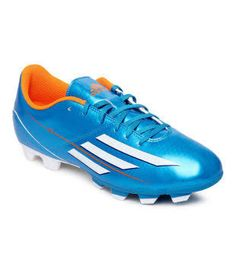 pretty nice dc0c5 5409c adidas shoes football - Googleda Ara