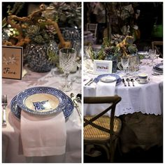 Whether you have a thing for all things English or you just want a good cup of tea Tea Party Wedding, Linen Rentals, Plan Your Wedding, Wedding Themes, White Lace, Overlays, Tent, Tea Cups, Tea Parties