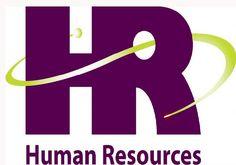 Top 10 Human Resource Management Softwares #stepbystep