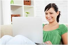 If you want to earn cash and need financial aid without any credit verification process then Payday Loans New York is better loan opportunity for you to get more useful fiscal support. This loan is agreed at reasonable interest rate without type of credit check process. So you can apply online without any official formality.