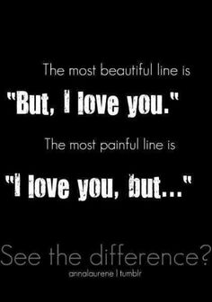 The Most Beautiful Line