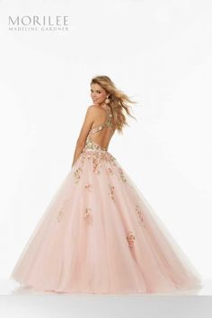 21cbbd50e 38 Best Our Mori Lee Prom Dresses images