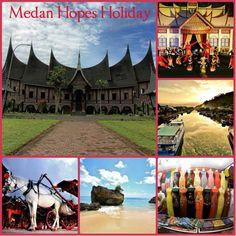 (1) Medan Hopes Holiday (@MedanHopes) | Twitter