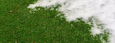BRING IT ON Old Man Winter! Synthetic grass from Synthetic GreenScapes will be able to withstand the harshest and coldest conditions this season! Artificial grass is designed to drain efficiently so your lawn will not freeze up or become brittle.  #letitsnowletitsnowletitsnow #artificialturf