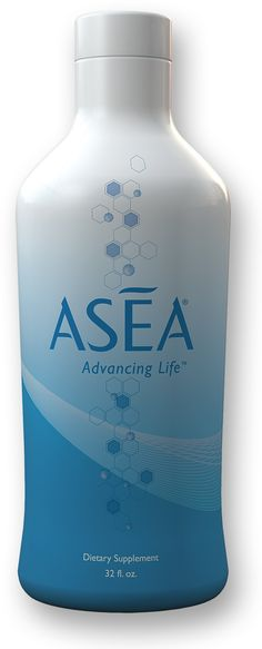 Redox Signaling Molecules are native to the body. These molecules helps cells function at their optimal efficiency.