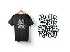Smokespot print #2