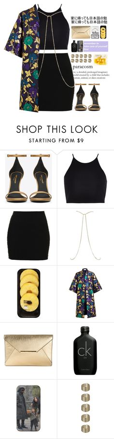 """Moment for Life 