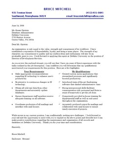Aerobics Instructor Resume Examples  HttpWwwResumecareerInfo