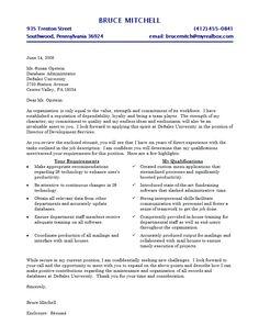 market research analyst cover letter httpwwwresumecareerinfo customer service resumecover letter sampleresume
