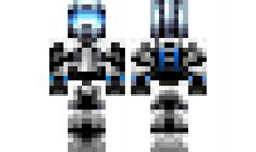 Best Minecraft Skins Images On Pinterest Minecraft Skins Cool - Skins fur minecraft herunterladen