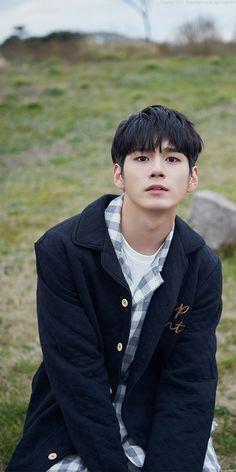 Ahn Jae Hyun, Cho Chang, Ong Seung Woo, K Wallpaper, Song Hye Kyo, My Destiny, Kim Jaehwan, Style Challenge, Seong