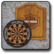Custom Dart Board Cabinet   Foter | Back Yard Patio | Pinterest | Dart Board,  Dart Board Cabinet And Darts