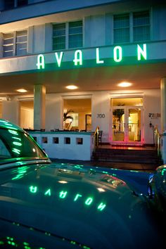 213 best south beach ocean drive boutique hotels images miami rh pinterest com