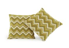 Need A Few Extra Cushions For Those Breakfast In Bed Moments. Pair Of  Scatter Cushions   Tasmin   Living Room Furniture