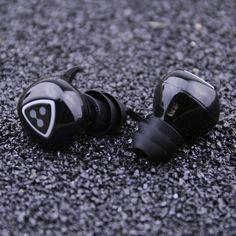 Syllable D900 a verdadeira liberdade em audio sem fios