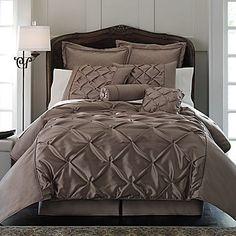 bedroom on pinterest comforter sets model homes and bed bath
