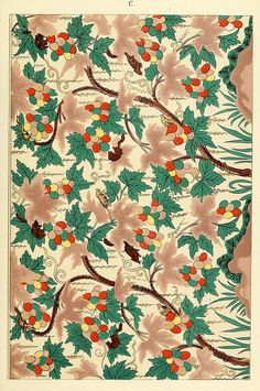 """from 'examples of chinese ornament..."""" (owen jones, 1867)"""