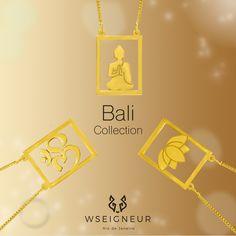 Escapulários Buda com Om ou Lotus Vendas pelo site wseigneur.com {Entregas para todos Brasil} #wsenhor #newcolection #escapulario #wscollectiong #ws #wseigneur