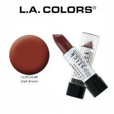 Sheer Pigment Lipstick by vincent longo #7