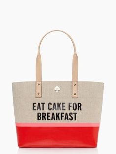 Okay! Kate Spade Handbags, Kate Spade Bag, You Bag, Best Beach Bag, Beach Bags, Handbags Online, Purses And Handbags, Apostolic Style, Kate Spade Outlet
