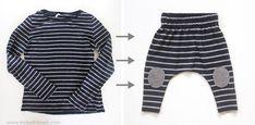 Simple-20-minute-Baby-Boho-Leggings-from-an-old-Tshirt-3.jpg (1000×491)