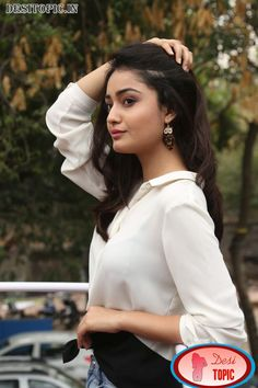 Tridha Choudhury Sizzling Latest Photos Check more at http://desitopic.in/celebrities/tollywood/tridha-choudhury-sizzling-latest-photos/