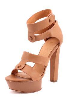 Funky Spring/Summer Sandals