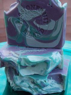 Eucalyptus Mint ~~~ <3