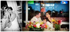 Destination Wedding at El Conquistador Resort Puerto Rico. ElConResort.com  photo by Tuty Feliciano