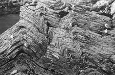 Image result for rock layers of the earth