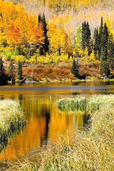 Silver #Lake, Brighton, #Utah
