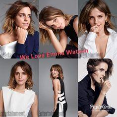 Emily Watson, Emma Watson Sexiest, Artsy Photos, Hermione Granger, Celebs, Celebrities, Harry Potter, Beautiful Women, Actresses
