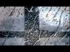 Rain- Brian Crain (cover) Alex Hastings