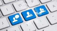 Comment avoir plus d'interactions sur votre page Facebook, 17 trucs