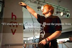 He Should Perform at Nick's Kid's Choice Awards. They'll Make It Happen.....