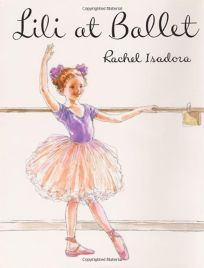 picture book ballet - Google 搜尋