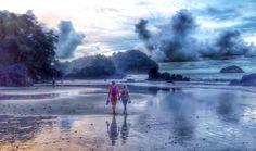 Costa Rica Niagara Falls, Costa Rica, Nature, Travel, Places To Visit, Naturaleza, Viajes, Destinations, Traveling