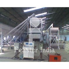 Feaster India - Offering Feaster India Automatic Fertilizer/Micro Nutrients Plant at Rs in Mumbai, Maharashtra. Price Signs, Micro Nutrients, Filling System, Minimalism, Transportation, Construction, Plants, Building, Plant