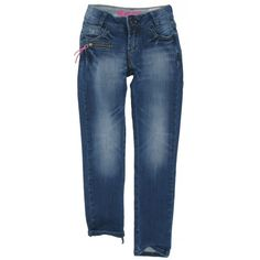 Vingino - Jeans Marzia