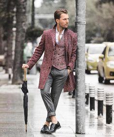 68d18bde2d2 Die beste Street Style Inspiration  amp  mehr Details