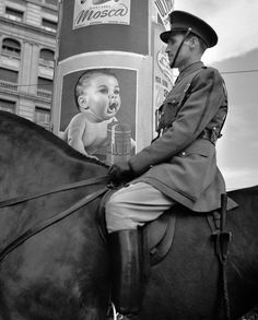 un regard oblique Duncan Grant, Berenice Abbott, Bw Photography, Street Photography, Barcelona Street, Roland Barthes, Foto Madrid, Diane Arbus, Cecil Beaton