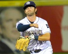 Missions baseball - The Official Site of The San Antonio Missions