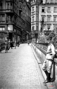 glatz+1945 - Szukaj w Google
