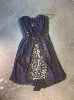 Sequin Homecoming Dress,Sparkle Homecoming Dresses,Glitter Homecoming Gowns,Short Prom Gown,Sweet 16 Dress,Cute Homecoming Dresses,Black Cocktail Dress,Birdesmaid Dress PD20184244
