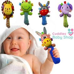 12ac1f1f9e483 72 Best My First Toys images in 2019   Baby Toys, Toys, Kids toys