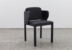 NZ furniture design by Drooneyfrom Fancy NZ Design Blog