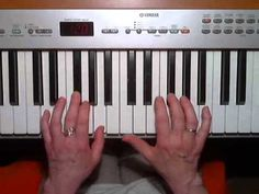 24 Já do lesa nepojedu Music Classroom, Piano, Music Instruments, Youtube, Keyboard, Check, Nostalgia, Animal, Children