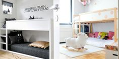 IKEA hack para niños: las mejores ideas - Ebom